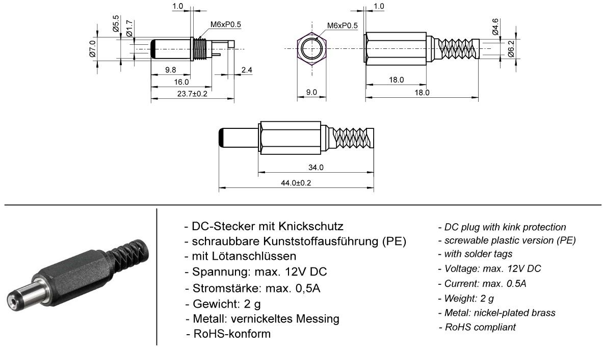 Fantastisch Stromstärken Zeitgenössisch - Schaltplan Serie Circuit ...