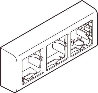 Image Video Input Switcher furthermore Splitter 4 Veis Stål 7mm 400438 P0000000700 further Splitter in addition Zez Multiblock Do Anten Triax Td in addition Hdmi Digital Audio Speakers. on av splitter