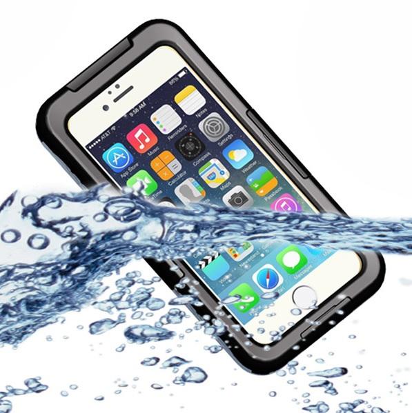 pricerunner iphone 6 64gb