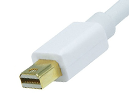Mini Displayport Kabel