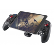 Tablet gamepad