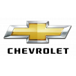 Ladekabel til Chevrolet