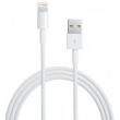 iPad lightning kabel