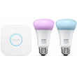 Philips Hue lys