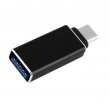 USB OTG adapter