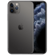 iPhone 11 Pro Max datakabel