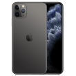iPhone 11 Pro adaptere