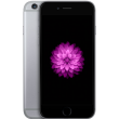 iPhone 6 videokabler