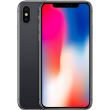 iPhone XS Max adaptere