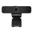 Logitech C925e HD Stream Webcam