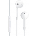 Headset i Apple MD827ZM/B design