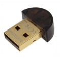 USB Bluetooth dongle - V4.0