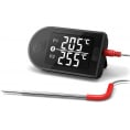Landmann - Smart Grill Bluetooth Termometer - iOS/Android