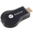 AnyCast M4 Plus Trådløs TV Dongle