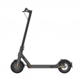 Elektrisk løbehjul - Mi Electric Scooter 1S Global