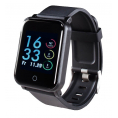 Hama Fitness Smartwatch - Fit Track 5900