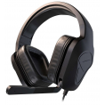 MIONIX Gaming Headset Nash-20 Stereo Mic
