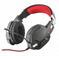 Trust - GXT 322 Carus Gaming Over-Ear Headset