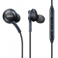Samsung EO-IG955 Tuned by AKG In-Ear