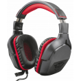 Trust - GXT 344 Creon Gaming headset