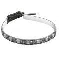 Trust GXT 768 RGB LED-strip