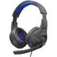 Trust - GXT 307B Ravu Gaming Headset for PS4