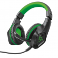 Trust GXT 404G - Gaming Headset Xbox One