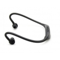 Bluetooth Sport Headset - Black