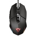 Trust - GXT 950 Idon Illuminated Gaming Mouse