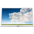 "Philips 24"" HD LED-TV 24PHS4354/12"