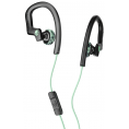 Skullcandy In-Ear Sport Headset Chops Flex - Mint