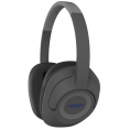 Koss Over-Ear Headset - Sort
