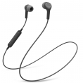 KOSS BT115i In-Ear Bluetooth Headset - Sort