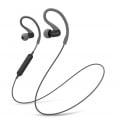 KOSS BT232i In-Ear Bluetooth Headset - Sort