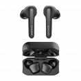 Koss TWS150i Earbuds Hovedtelefon True Wireless - Sort