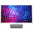 "Philips 32"" Full-HD Smart LED-TV 32PFS5863/12"
