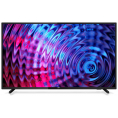 "Philips 43"" Full-HD LED-TV 43PFS5503/12"