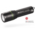GP Design Bellatrix P53 lommelygte - 300 lumen