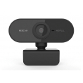 Webcam Mini Full HD 1080P