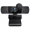 ProXtend X302 Full HD Webcam
