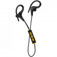 Kitsound - In-Ear Bluetooth Høretelefoner - Sort