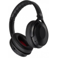 KITSOUND Over-Ear Immerse NC Bluetooth Høretelefoner