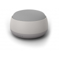 KIT Powerpack til Google Home Mini - 10.000 mAh - Hvid