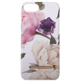 ONSALA iPhone 6/7/8 Cover - Soft Rose Garden