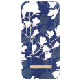 ONSALA iPhone 6/7/8 Cover - Soft Mystery Magnolia