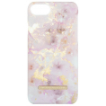 ONSALA iPhone 6/7/8 Cover - Shine RoseGold Marble