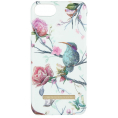 ONSALA iPhone 6/7/8 Cover - Shine Vintage Birds