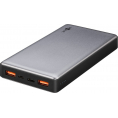Quick Charge PowerBank - 5000 mAh