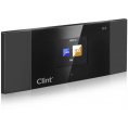 Clint H4 DAB+/FM radio adapter