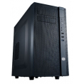 PC kabinet - Cooler Master N200 Miditower